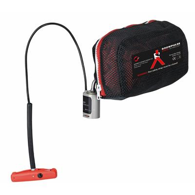 Mammut Removable Airbag System R.A.S.