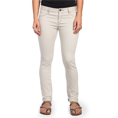 Billabong Peddler Colors Jeans - Women's