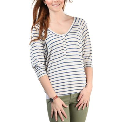 Billabong Day Dreamz Top - Women's