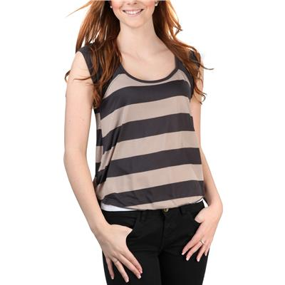 Billabong Hey Now Top - Women's