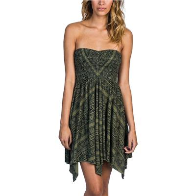 Billabong Cold Sand Dress - Women's