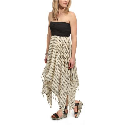 Billabong Blissful Dayz Dress - Women's