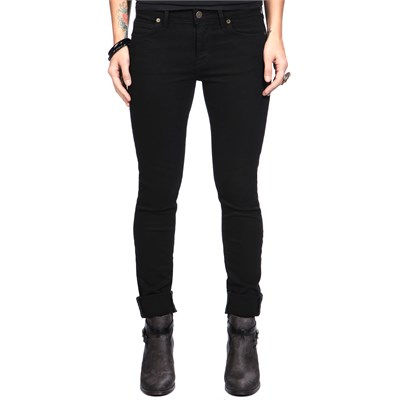Rich & Skinny The Skinny Jeans - Women's