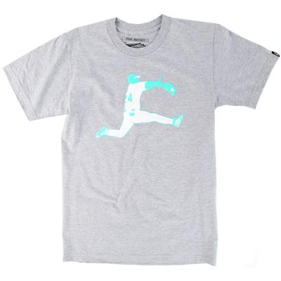 Casual Industrees The Catch T-Shirt