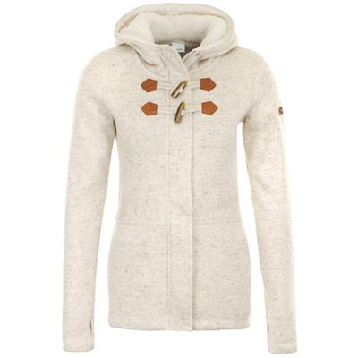 Bench Chillbee B Jacket - Women's
