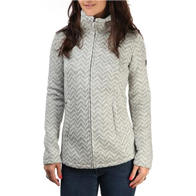 Bench Zaggle Jacket - Women's