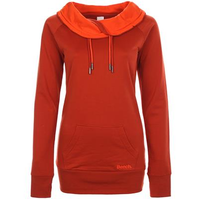 Bench Dopiofun Sweatshirt - Women's