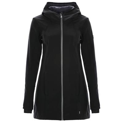 Bench Haphazard Jacket - Women's