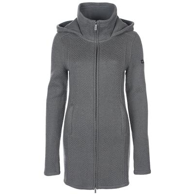 Bench Doris Jacket - Women's