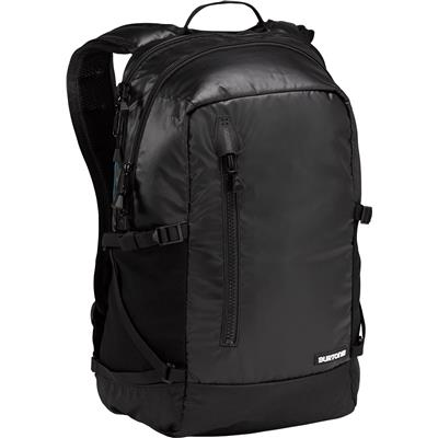 Burton Profanity Backpack