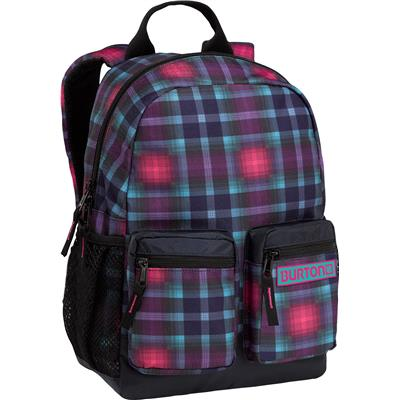 Burton Gromlet Pack Backpack - Kid's