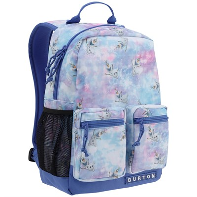 Burton Gromlet Pack Backpack - Little Kids'