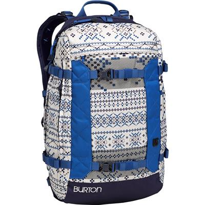 Burton Rider's 22L Backpack - Women's