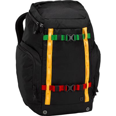 Burton Big Booter Backpack