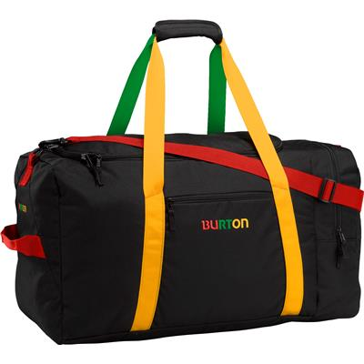Burton Boothaus Large Bag