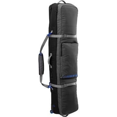 Burton Wheelie Locker Snowboard Bag 2014