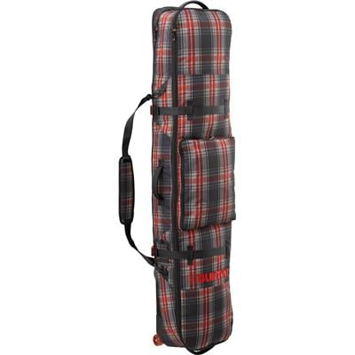 Burton Wheelie Board Case Snowboard Bag 2014