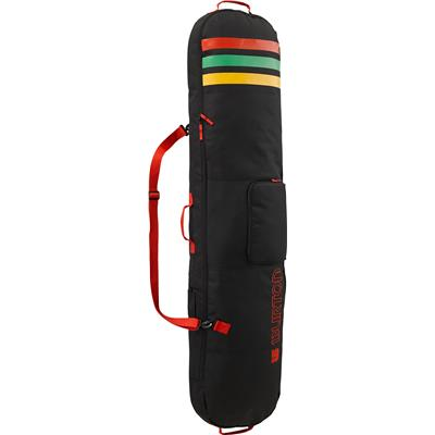 Burton Board Sack Snowboard Bag 2014