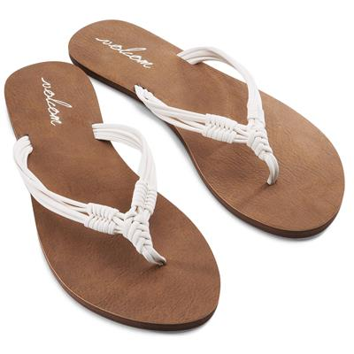 Volcom Have Fun Sandals - Women's