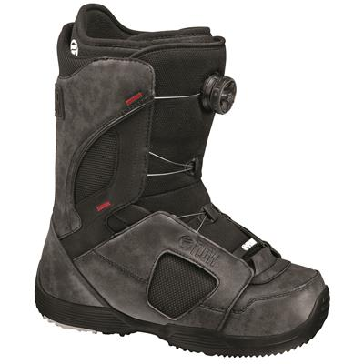 Flow ANSR Coiler Snowboard Boots 2014