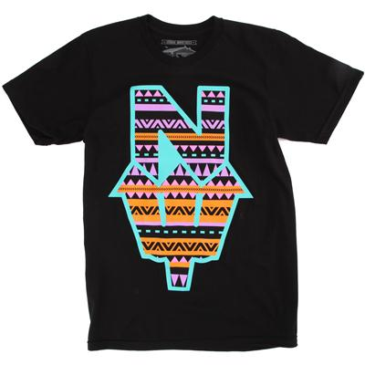 Casual Industrees El N Dub T-Shirt