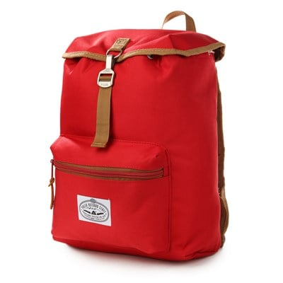 Poler The Field Pack Backpack