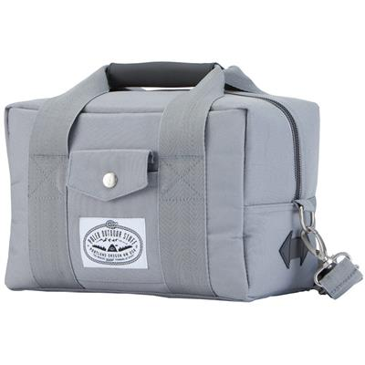 Poler The Camera Cooler Camera Bag