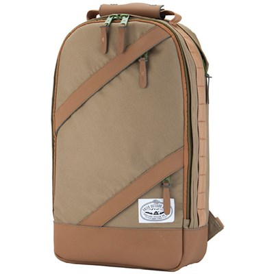 Poler The Excursion Pack Backpack