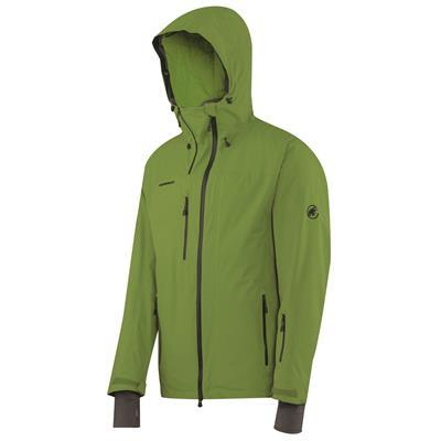 Mammut Bormio Jacket