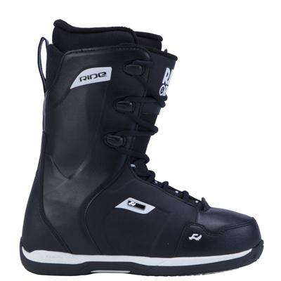 Ride Orion Snowboard Boots 2014