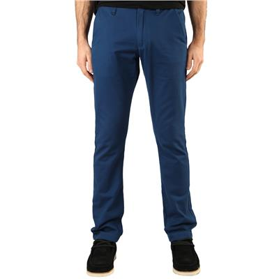Volcom Faceted Chinos