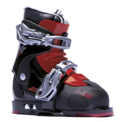 Full Tilt Growth Spurt Ski Boots - Kid's 2014