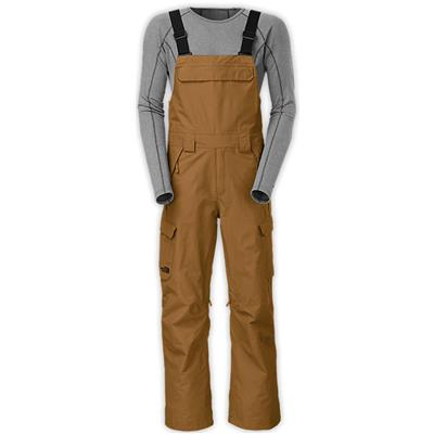 The North Face Anchor Bib Pants