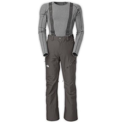 The North Face Furano Pants