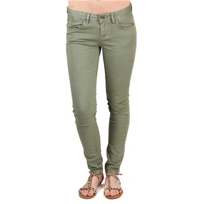 Element Talulah Jeans - Women's