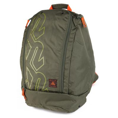 K2 Deluxe Helmet Boot Bag