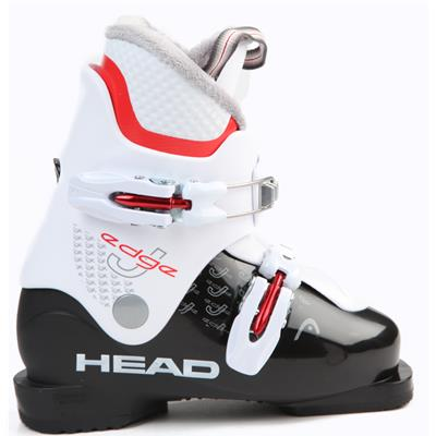 Head Edge J2 Ski Boots - Kid's 2014