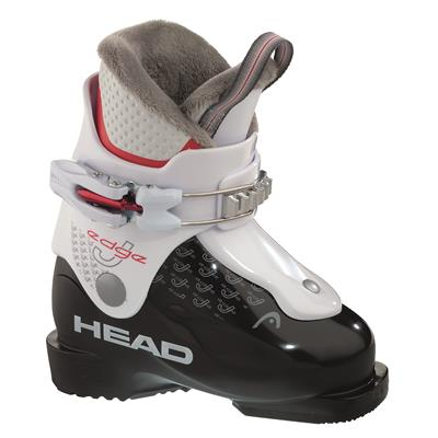 Head Edge J1 Ski Boots - Kid's 2014