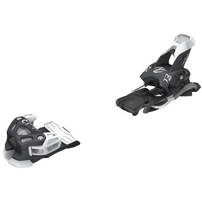 Tyrolia Attack 13 Ski Bindings 2014