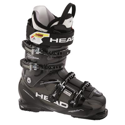 Head AdaptEdge LTD Ski Boots 2014