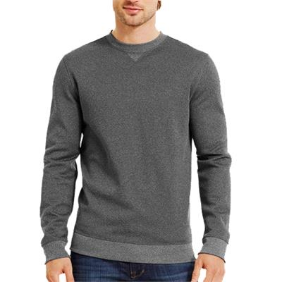 Under Armour Coldgear® Infared Tech Crew Fleece