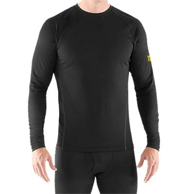 Under Armour Base 1.0 Crew Top