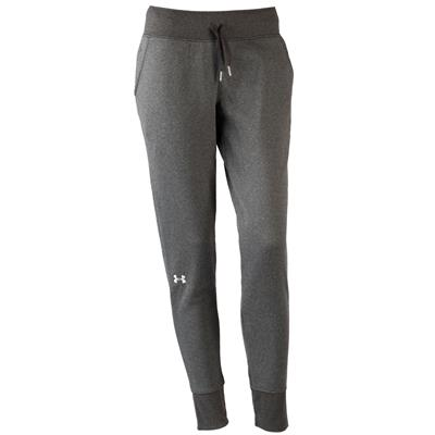 Under Armour Coldgear® Infrared Tech Fleece Pants - Women's