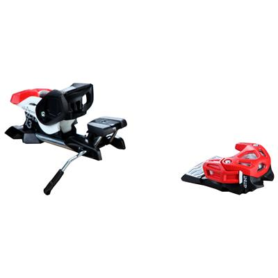 4FRNT Attack 13 Ski Bindings 2014