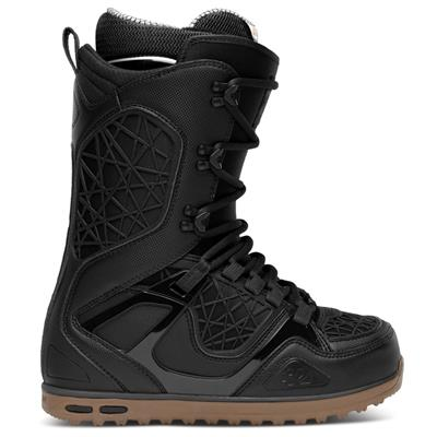 32 TM-Two Snowboard Boots 2014