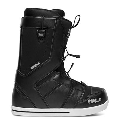 32 86 FT Snowboard Boots 2014