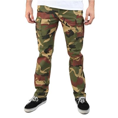 Matix Gripper Cargo Pants