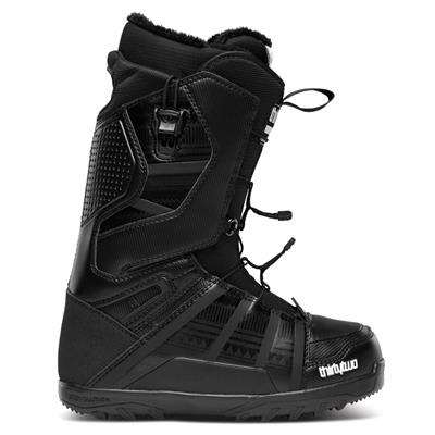 32 Lashed FT Snowboard Boots - Women's 2014