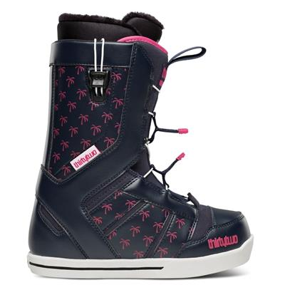 32 86 FT Snowboard Boots - Women's 2014