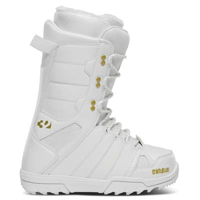 32 Exit Snowboard Boots - Women's 2014